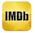 imdb copy